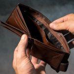 月々払いをすると貧乏になる?!