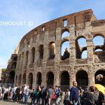 イタリアの美術館・教会・歴史的建造物の入場 失敗しないための必殺技とは?