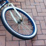 自転車保険、入っていないと大変なことに?