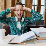 学生が国民年金保険料を払えない時どうしたらいい?免除してもらえる?