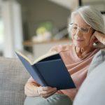 相続法改正の配偶者居住権で妻が家に一生住んで老後の生活費も確保できる!